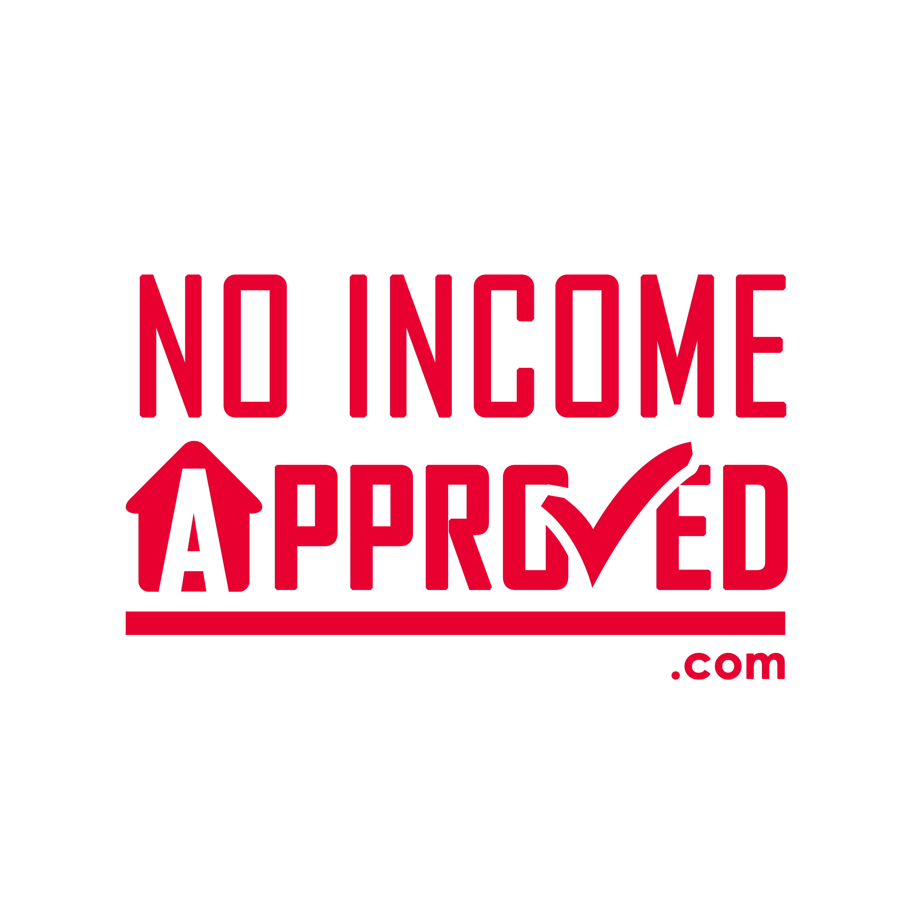 NoIncomeApproved.com - Stated Income Loans